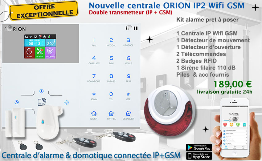 PROMO-ORION-IP-WIFI-189