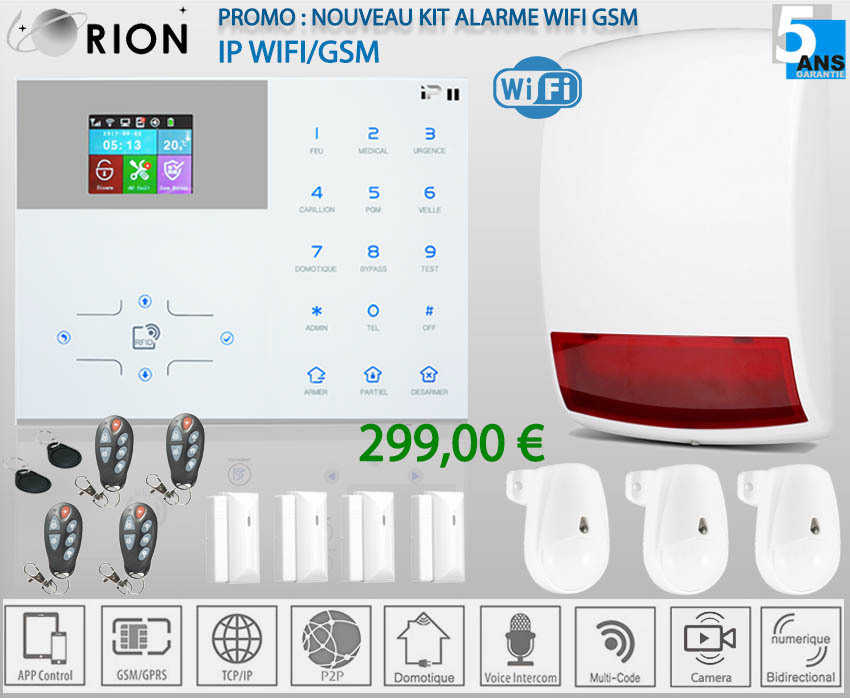 KIT-ALARME-ORION-WIFI-PROMO-2