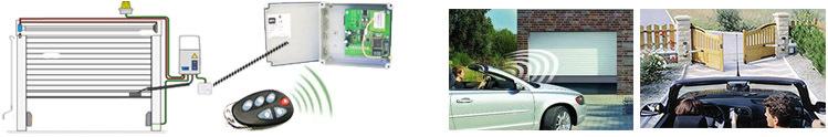 module-de-motorisation-pour-alarme-sans-fil-orion