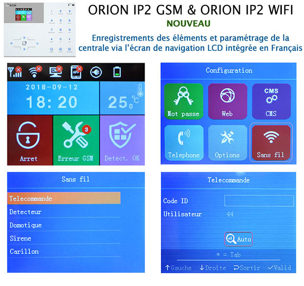 ecran-lcd-orion-ip2-620